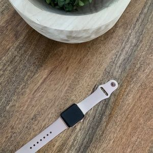 Apple Watch Series 3 ✨